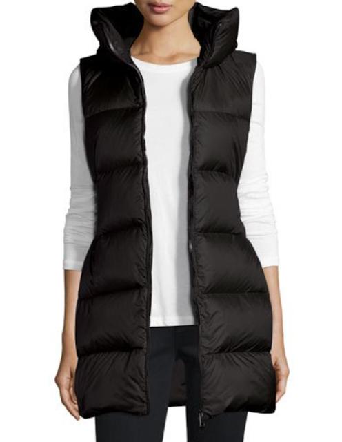 http://shop.lululemon.com/c/w-vests-outerwear/_/N-8b7?mnid=mn;en-CA;women;tops;vests