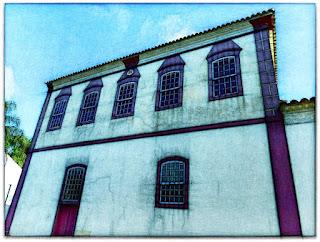 Primeira Câmara Municipal de Triunfo (RS)