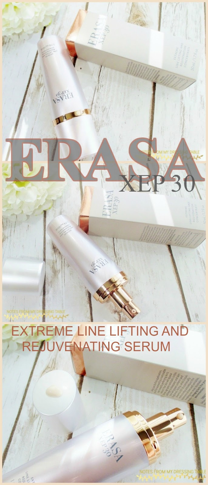erasa-xep30-extreme-line-lifting-and-rejuvenation-concentrate-4