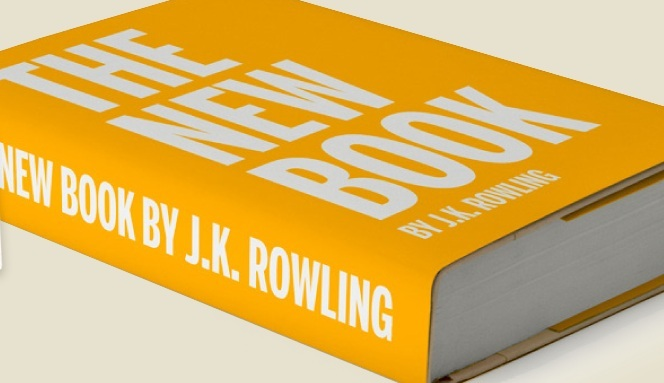 The Casual Vacancy Jk Rowling Pdf