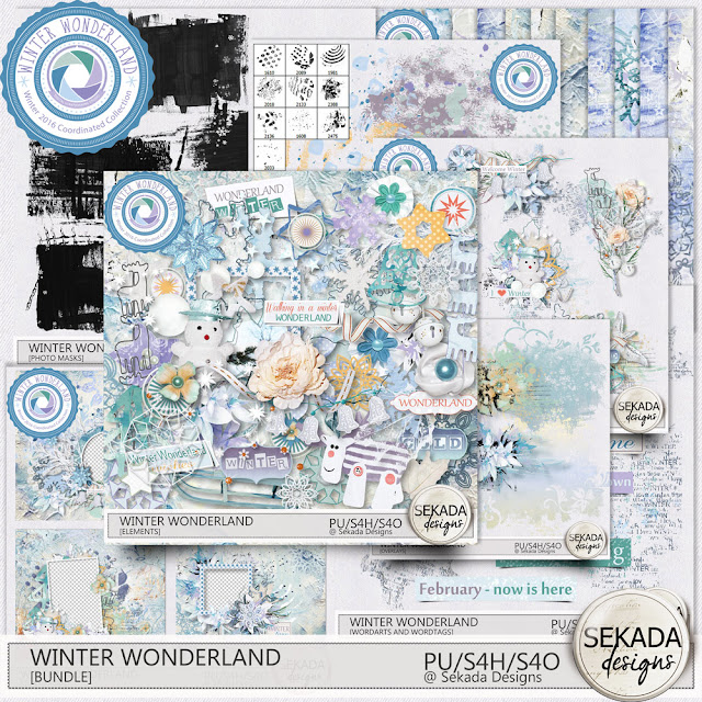 https://www.digitalscrapbookingstudio.com/digital-art/bundled-deals/sek-winter-wonderland-bundle-en-2/