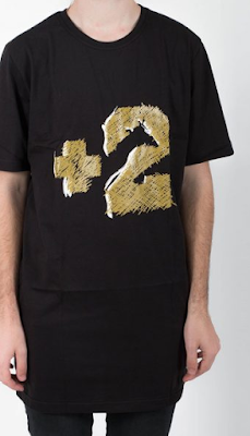 https://plus2clothing.com/buy/scratch-logo-tall-tee/
