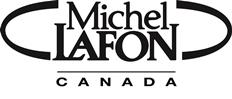 http://nyxx-chronicles@blogspot.com/search/label/Partenariat Michel Lafon
