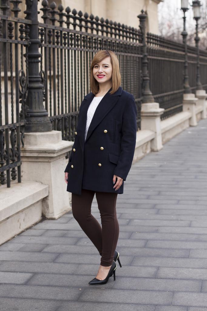 lapel coat 01