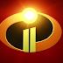 Bomba Gibi Geliyor: Incredibles 2