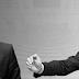 Τα λάθη του Τσίπρα ανοίγουν την «ψαλίδα» υπέρ της Νέας Δημοκρατίας