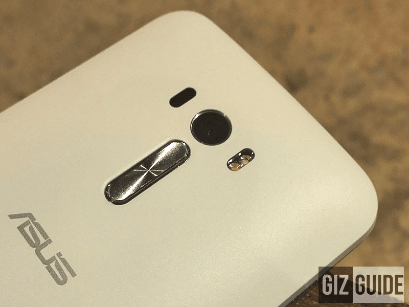 ZenFone Selfie Review, The Best ZenFone Yet!