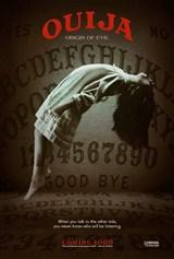 Ouija: Origem do Mal – HD 720p – Legendado