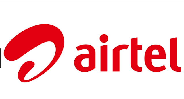 Airtel launches a Rs 289 prepaid plan, these special benefits will be available