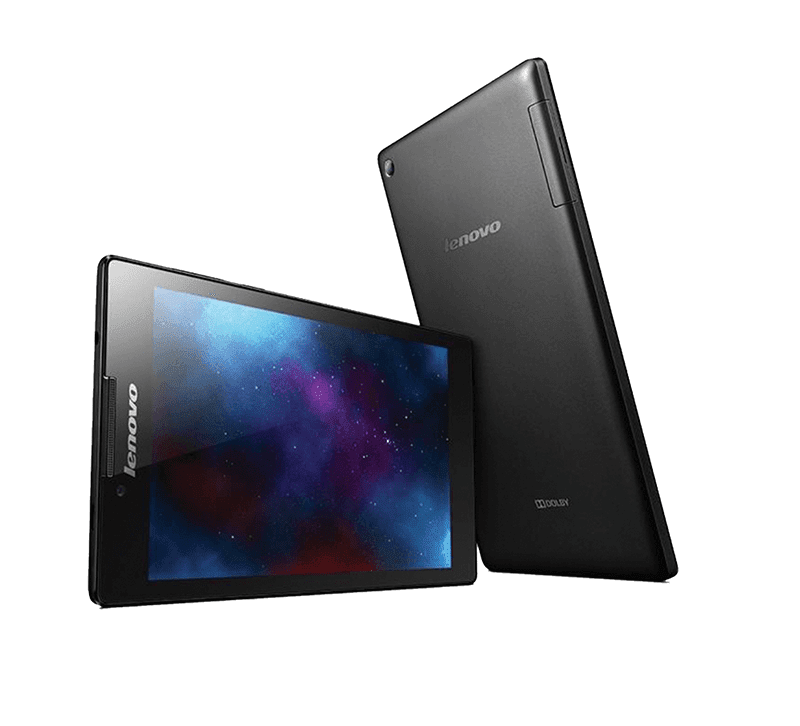 Lenovo Tab 2 A7-20 Now In PH Too, Get A Speedy Tablet For Just 3999 Pesos!