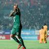 Djadjang Nurdjaman Tidak Menjamin Akan Memasang David da Silva Jadi Starter Lawan Bali United