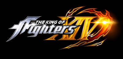 The King Of Fighters XIV a voi il decimo trailer