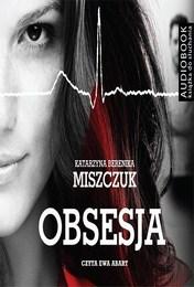 http://lubimyczytac.pl/ksiazka/4802526/obsesja