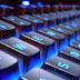 Tips Cara Mengatasi Keyboard Bermasalah