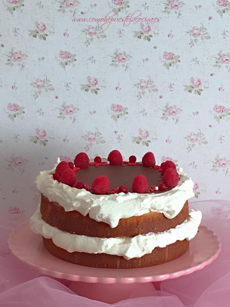 naked-cake-receta
