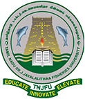 Tamil-Nadu-Fisheries-University-(TNFU)-Recruitments-(www.tngovernmentjobs.in)