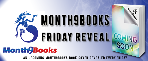 Friday Cover Reveal Team