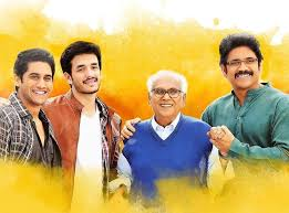manam hindi dubbed 480p