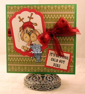 https://4.bp.blogspot.com/-uJHpiMuQ0d4/WbB5tLLOw3I/AAAAAAAAdhE/gl1AUugU2O0_uBfJGZgMpnYBc2M-BxfuwCLcBGAs/s400/Reindeer%2Bhound.JPG