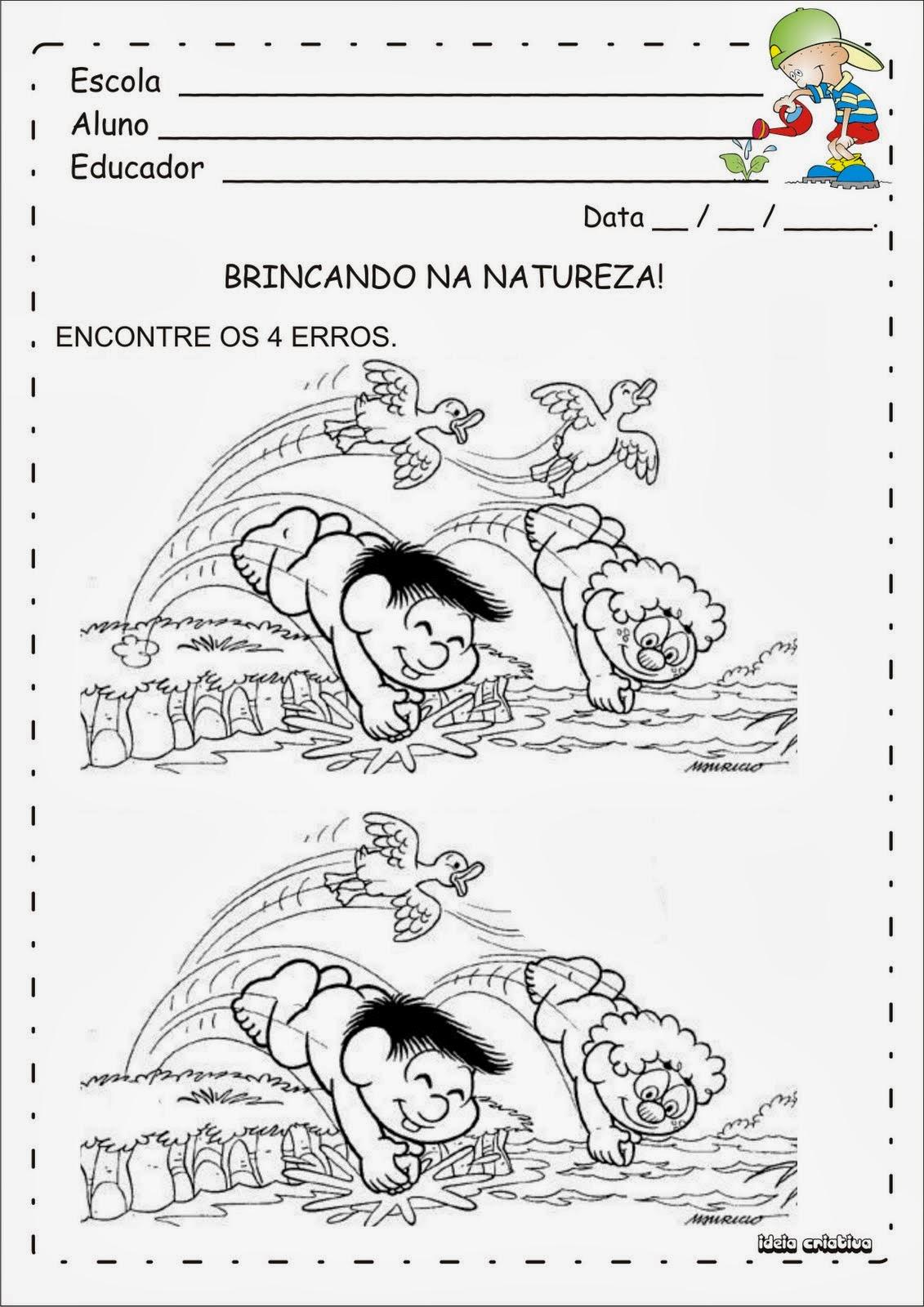 Poemas De Francisco Izquierdo Rios