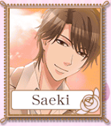 http://otomeotakugirl.blogspot.com/2014/04/my-forged-wedding-saeki-main-story-cgs.html