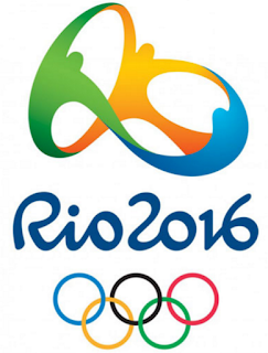 Rio Olympic Summer Sports 2016 list, Rio Olympic 2016,  Rio winter Paralympic games 2016 list.