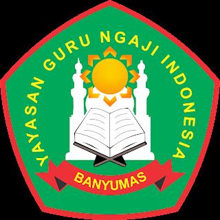 Logo Baru Yayasan Guru Ngaji Indonesia-Gurungaji_YGNI-PPSW-Media_Cerdik-Pemuda_Pakarti_Purwojati