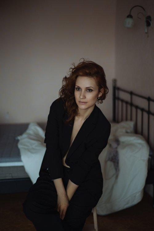 Mary Boyko 500px fotografia mulheres modelos beleza russa