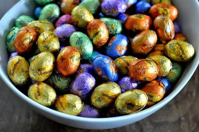 Nestle-NestEggs-tasteasyougo.com