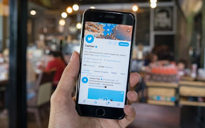 Twitter lança recurso que permite tuítes em sequência de maneira mais simples