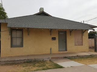 Phoenix Real Estate Flip Houses