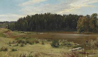 campos-panoramas-pintados-oleo