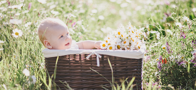 Baby Organics: 3 Tips You Should Consider When Debating The Organic Lifestyle