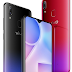 Vivo Y95 and Y91 Are Phones of the Modern Go-Getter