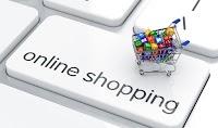 Estensioni per risparmiare sugli acquisti online (Chrome e Firefox)