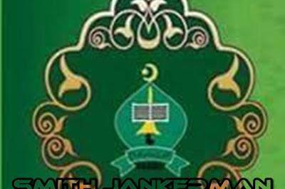 Lowongan MTS PP AL-IKHWAN Pekanbaru Juli 2018