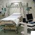 UTI - Unidade de Terapia Intensiva
