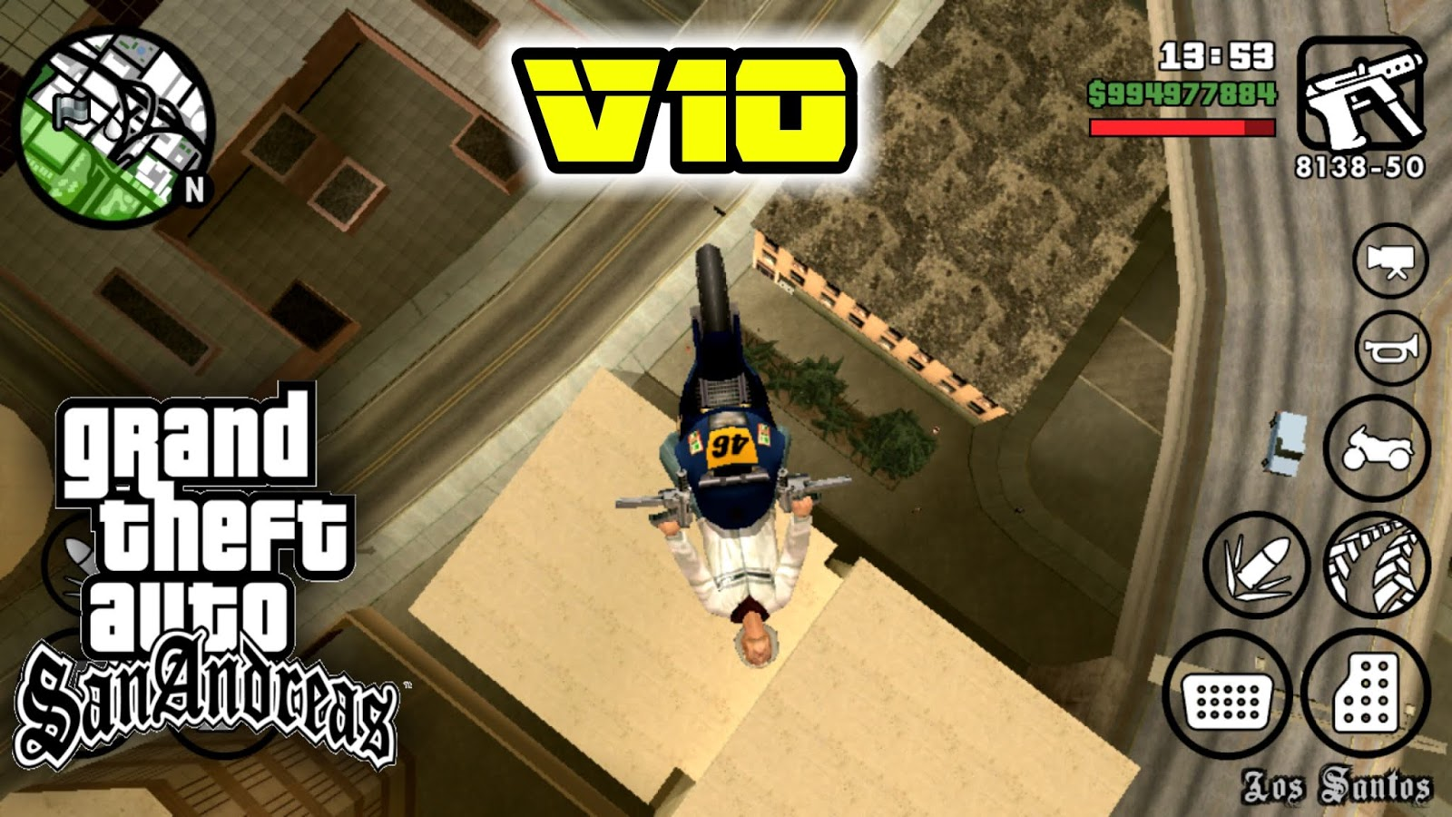 download gta sa lite cheat cleo mali
