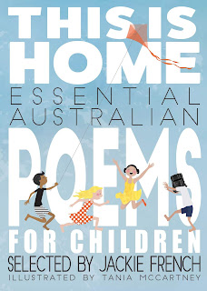 https://taniamccartneyweb.blogspot.com/2012/11/this-is-home-essential-australian-poems.html