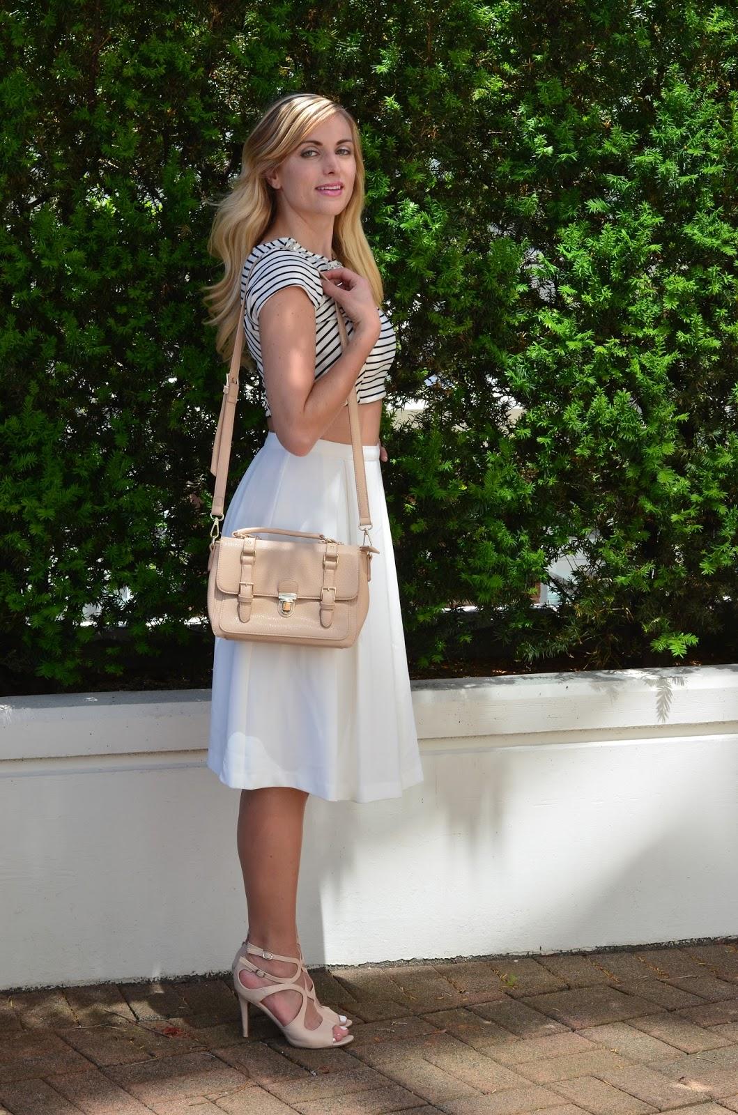 style-tips-midi-skirt