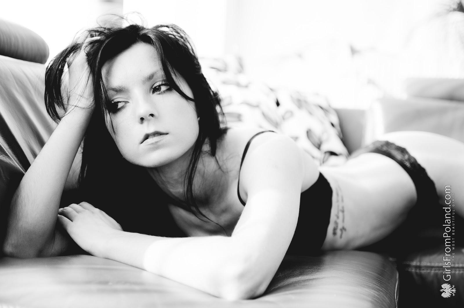 Aleksandra Więcławska Zdjęcie 22