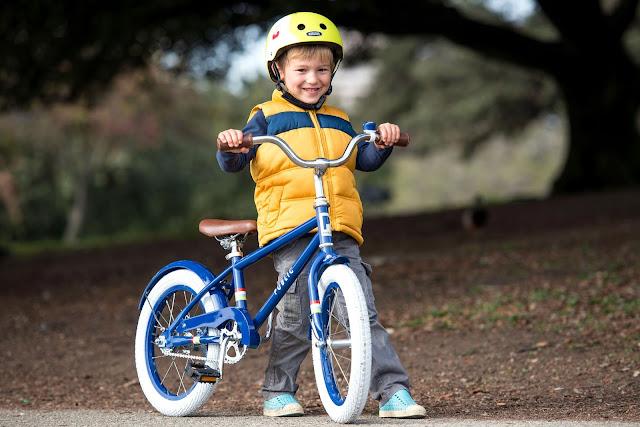 4 Jenis Permainan Paling Menyenangkan Untuk Mendukung Motorik Anak