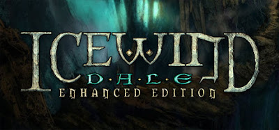 Icewind Dale Enhanced Edition Download
