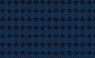 Digital Print background pattern