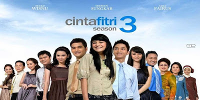 Sinetron Dari Indonesia Dengan Episode Terbanyak