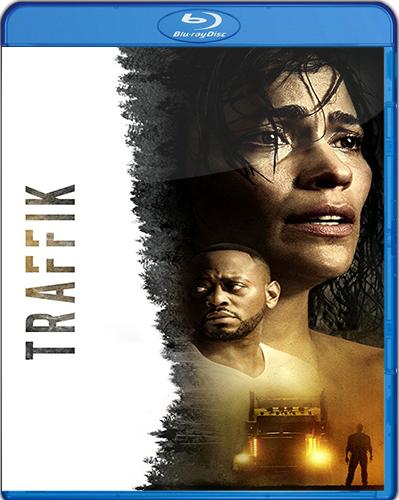 Traffik [2018] [BD25] [Subtitulado]