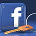 طريقة حماية حساب الفيس بوك الى اقصى حد مضمونة 100%