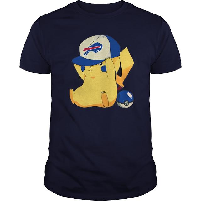 https://www.sunfrog.com/76223-Buffalo-Bills-Pikachu-Guys-Navy-Blue.html?76223