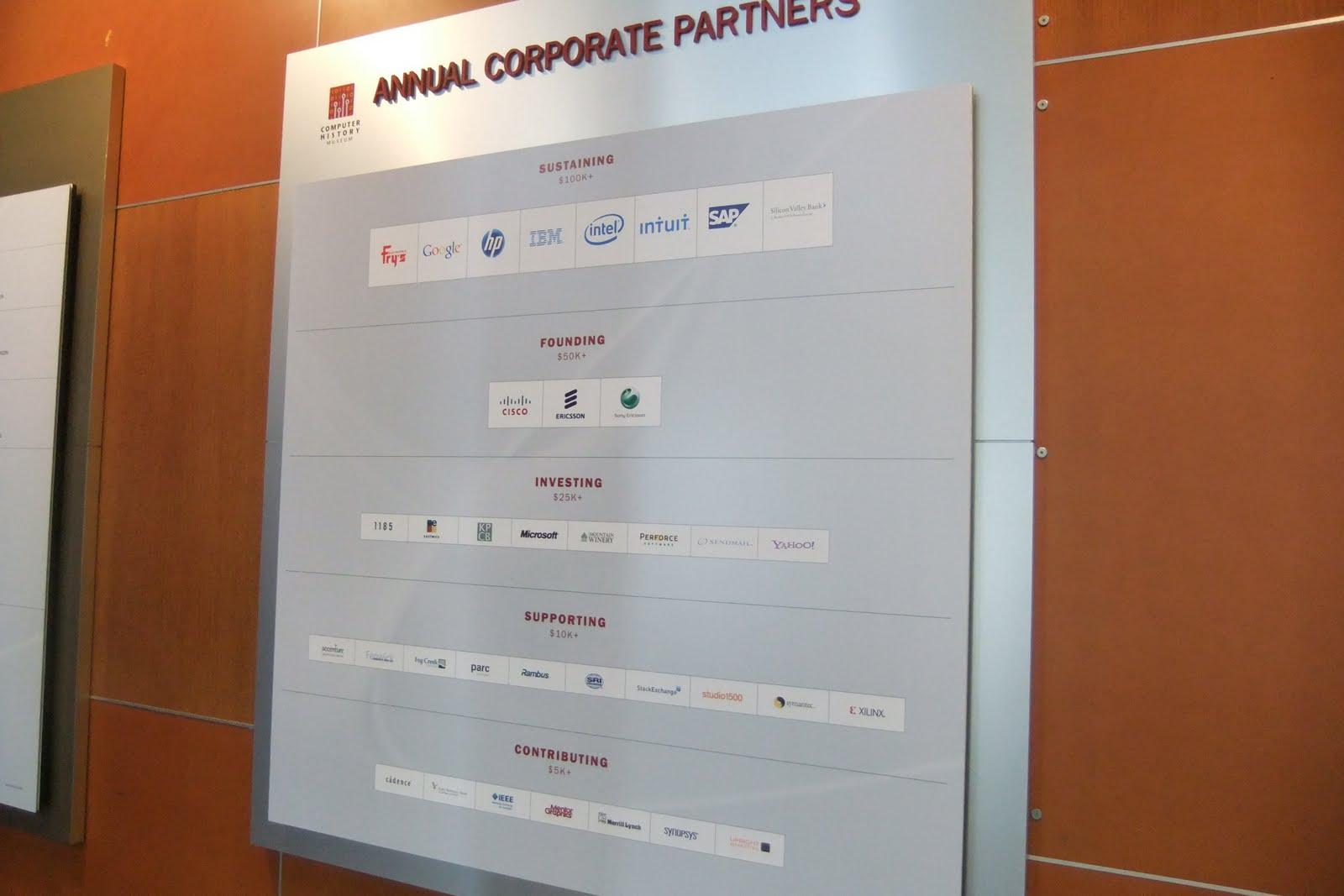 annual-partner 年間パートナー企業