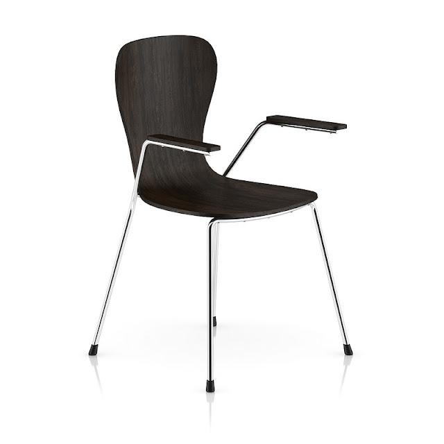 3D model free -  Modern Furniture_21